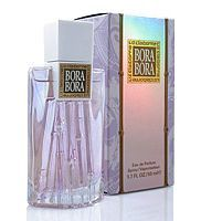 Liz Claiborne Bora Bora for women