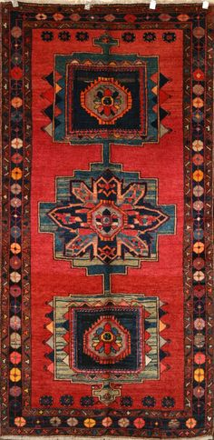 Head to the web above click the tab for even more details ~ oriental rugs for sale Carpet Diy, Dark Carpet, Magic Carpet, Rugs On Carpet, Hotel Carpet, Cheap Carpet, Persian Carpet, Persian Rug, Handmade Rugs