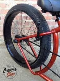 Image result for beach cruiser suicide shifter