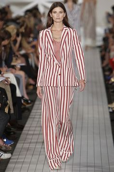 Tommy Hilfiger Spring 2013 Ready-to-Wear Collection Photos - Vogue