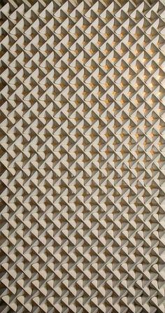 #texture #pattern Snake Ranch: Photo
