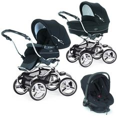 my dream stroller customize yours at ni os pinterest kinderwagen baby. Black Bedroom Furniture Sets. Home Design Ideas