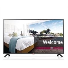 202 best tv images on pinterest tv lcd television and lg electronics rh pinterest com Samsung Phones Owner's Manual Samsung Rugby