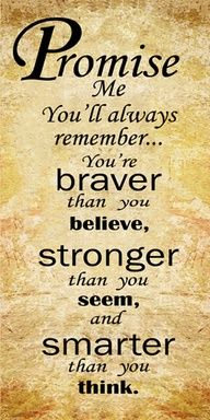 156 Best Inspirational Quotes Images On Pinterest Words Messages
