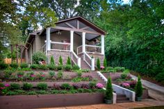 Buying a home is the most important purchase you're likely to make. You want to get it right. HGTV.com has the tips and questions to help you do exactly that.