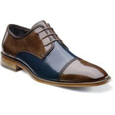 DOUCAL'S Herren Luxury Schuhe N. P 370 Euro