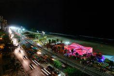 Henning Larsen's Danish Pavilion Opens at Rio 2016,© Pedro Kok