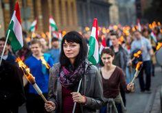 Macaristan'da yaşam tarzı, hayat şartları, göçmenlik ve Macaristan'da Türk olmak konulu bilgilendirici bir blog yazısı.