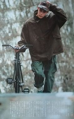 Look Fashion, Winter Fashion, Mens Fashion, Fashion Outfits, Skate Style, Mode Style, Pose Reference, Look Cool, Streetwear Fashion