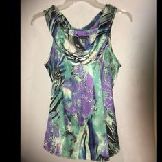 Dressy shirt New never used Tops Blouses