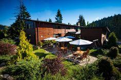 Pensiunea Iara: Experiențe unice în Munții Apuseni - Wildventure Cosy Bedroom, Ski Slopes, Skiing, Cabin, Mountains, House Styles, Travel, Easy Access, Wi Fi