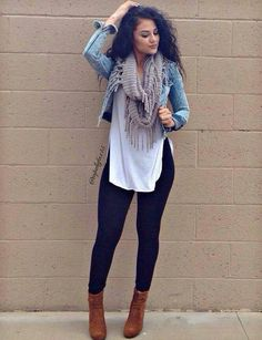 Find More at => http://feedproxy.google.com/~r/amazingoutfits/~3/dA-Bi1-0EKk/AmazingOutfits.page