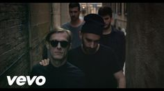 X Ambassadors - Renegades (Official Video) ~ love this song!