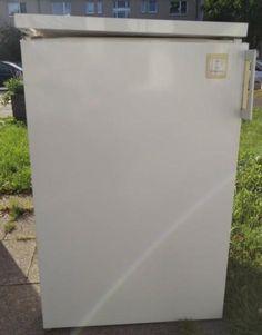 Top Angebot - Kühlschrank mit Gefriefach in Lübeck mit Garantie!!