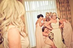 Bridal Emergency Kit Must-Haves