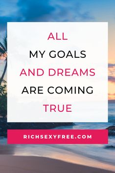 List Of Affirmations, Law Of Attraction Affirmations, Positive Affirmations, Affirmation Quotes, Wisdom Quotes, Quotes To Live By, Life Quotes, Universe Love, Daily Mantra