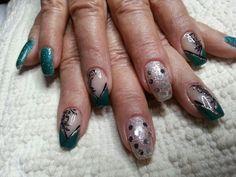 viviana nail