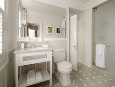 Eva-quateman-portfolio-interiors-transitional-foyer