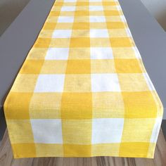 Table Runner  Spring Summer Wedding  Premier by homehaberdasher (Home & Living, Kitchen & Dining, Linens, Table Linens, Table Runners, home dec, table runner, table decor, table square, table cloth)