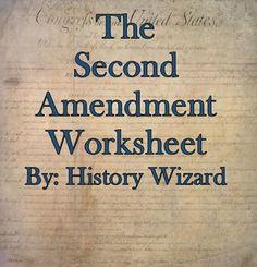 the eighth amendment internet worksheet worksheets and internet. Black Bedroom Furniture Sets. Home Design Ideas