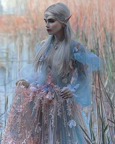 Photography fantasy fairy tales nature 21 Ideas Source by ideas fantasy Foto Fantasy, Fantasy Art, Fantasy Fairies, Fantasy Model, Fantasy Photography, Fashion Photography, Halloween Photography, Nature Photography, Illustration Fantasy