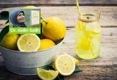 Limon Hangi Hastalıklara iyi gelir? Limonun Faydaları Nelerdir? Little Gardens, Cantaloupe, Potato Salad, Cucumber, Fruit, Ethnic Recipes, Food, Small Gardens, Essen