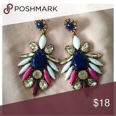 Listing for@bluejaygirl123 Earrings Jewelry Earrings