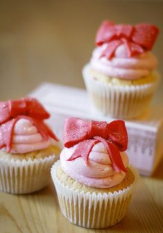10 Valentines Day Cupcake Ideas, 2014 Lovers Day Cupcakes