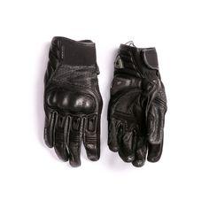 REV'IT Bomber Gloves $99