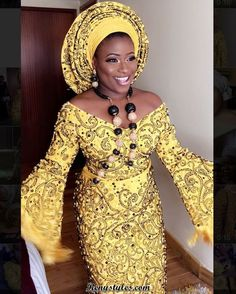 African Print Dresses are industrially produced, bright affection cloths with ba. from Diyanu - Ankara Dresses, Shirts & African Lace Styles, African Lace Dresses, African Dresses For Women, African Fashion Dresses, African Men, Ghanaian Fashion, African Wedding Attire, African Attire, Agbada Styles