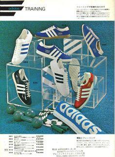 1fe43eb5053e Amazon Deal Of The Day  http   amazonbestdeals.info  AmazonDeals  . Adidas  RetroVintage ...