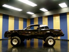 Trendy cool cars and trucks off road fun Lifted Cars, Lifted Chevy, Chevy 4x4, Chevy Trucks, Monster Car, Monster Trucks, Custom Trucks, Custom Cars, Car Interior Sketch