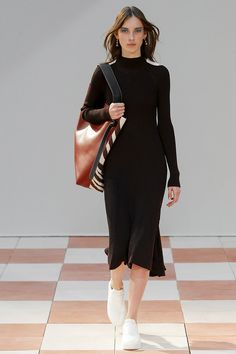 Céline Fall 2015 RTW Runway - Vogue