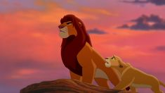 The Lion King 2 : Simba's Pride gallery of screen captures Lion King Quiz, Lion King 4, Lion King Series, Lion King Poster, Lion King Story, Lion King Movie, Simba Disney, Disney Cats, Disney Lion King
