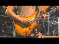 Dead & Company - Bonnaroo 2016 (Full) - YouTube