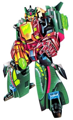 Neon - Teletraan I: the Transformers Wiki - Fall of Cybertron, War for Cybertron, Transformers: Prime, Toys, Kre-O, Rescue Bots, Skyquake.jpg