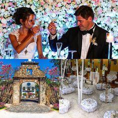 El camino a la felicidad comienza aquí. #Anticavilla #HotelAnticavilla #Cuernavaca #Luxury #TesorosdeMexico #luxuryhotel #luxuryhotels #luxurywedding #luxuryweddings #bodas #eventos #wedding #weddingplanning