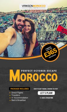 If you are searching for where to go in morocco for holidays in consult Virikson morocco travel guide. Visit morocco tourist places, attractions, sightseeing at cheap prices. Morocco Tourism, Morocco Travel, Visit Morocco, Agadir, Tourist Places, Marrakech, Where To Go, Wonderful Places, Travel Guide
