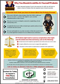 31 best infographics adelaide lawyer images on pinterest au oldest law firm in sa specialising in accident compensation estate planning probate and estate administration public notary in adelaide call 8212 solutioingenieria Image collections