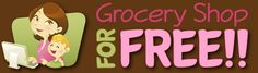 Good site for printable restaurant coupons. Also has a coupon database.