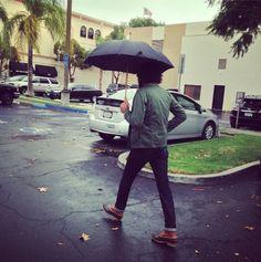 #LLBean #BeanBoots and palm trees via Instagram dannyquesada