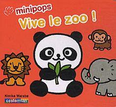 Vive le zoo !, http://www.amazon.fr/dp/2203037989/ref=cm_sw_r_pi_awdl_e4Txvb0SMA795