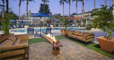 IPA brokers $55.2M sale of Indigo Creek - Institutional Property Advisors (IPA), a division of Marcus & Millichap specializing in serving institutional and major private real estate investors, announced the sale of Indigo Creek, a 408-unit multifamily community in Glendale, Arizona. The $55.2 million sales price represents more than... - http://azbigmedia.com/azre-magazine/ipa-brokers-552m-sale-indigo-creek