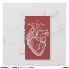 9 Out Of 10 Doctors Agree That 1 Out Of 10 Doc Zazzle >> 9 Best Medical Business Cards Images In 2019 Business Cards Carte