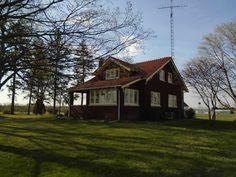 1920 Craftsman - Mendota, IL - $237,000 - Old House Dreams