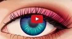 Top-10-Best-Adobe-Illustrator-CS6-&-CC-Video-Tutorials-for-Beginners-to-Enhance-Skills