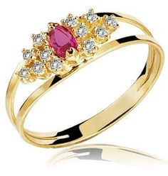 Alianças de Casamento e Noivado em Ouro   Lojas Rubi   Site de Alianças 70b36c022b