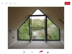 Hipped roof at the front of the house, gable at the back - does it look odd? | Mumsnet Discussion