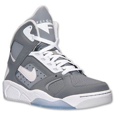 a73d0ed8f378 Men s Nike Air Flight Lite High Basketball Shoes