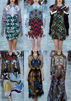03-mary-katrantzou-aw1617-print-trends-london